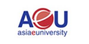 Academic Partners Logos