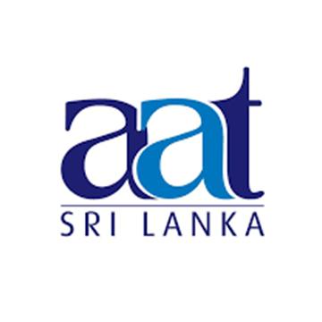 AAT Business School Logo