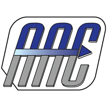 Asian Aviation Center - AAC Logo
