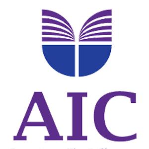 AIC Campus Logo