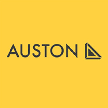 Auston Institute Ceylon Logo