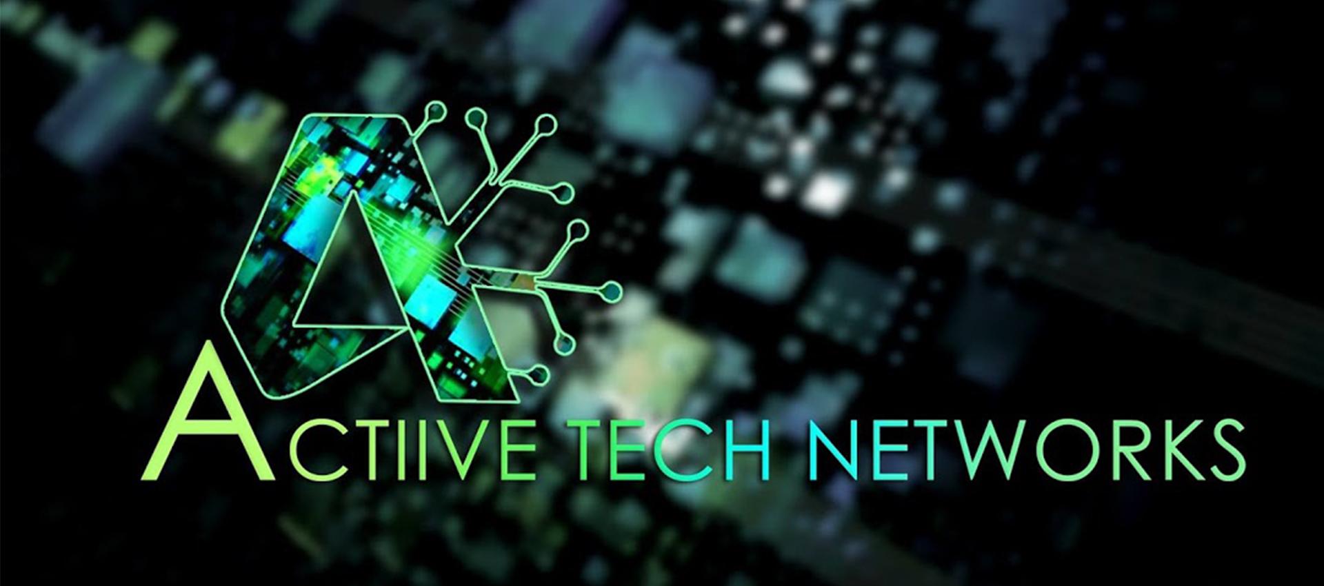 Yesman.lk - Cover Image - Actiive Tech Networks
