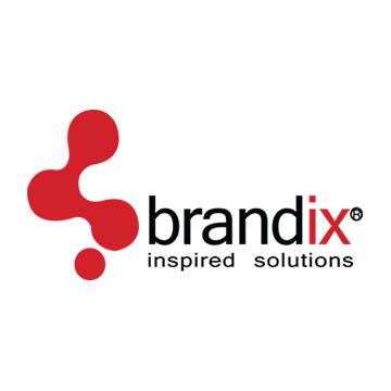 Brandix College of Clothing Technology Logo