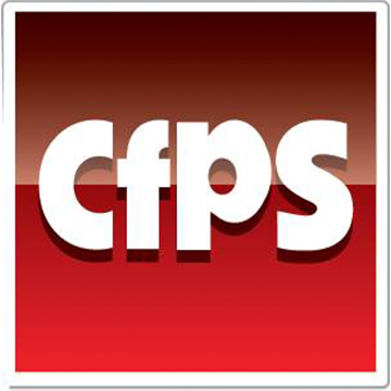 CfPS Law School Logo
