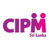 Chartered Institute of Personnel Management Sri Lanka - CIPM Logo