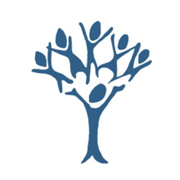 Colombo Language School Logo