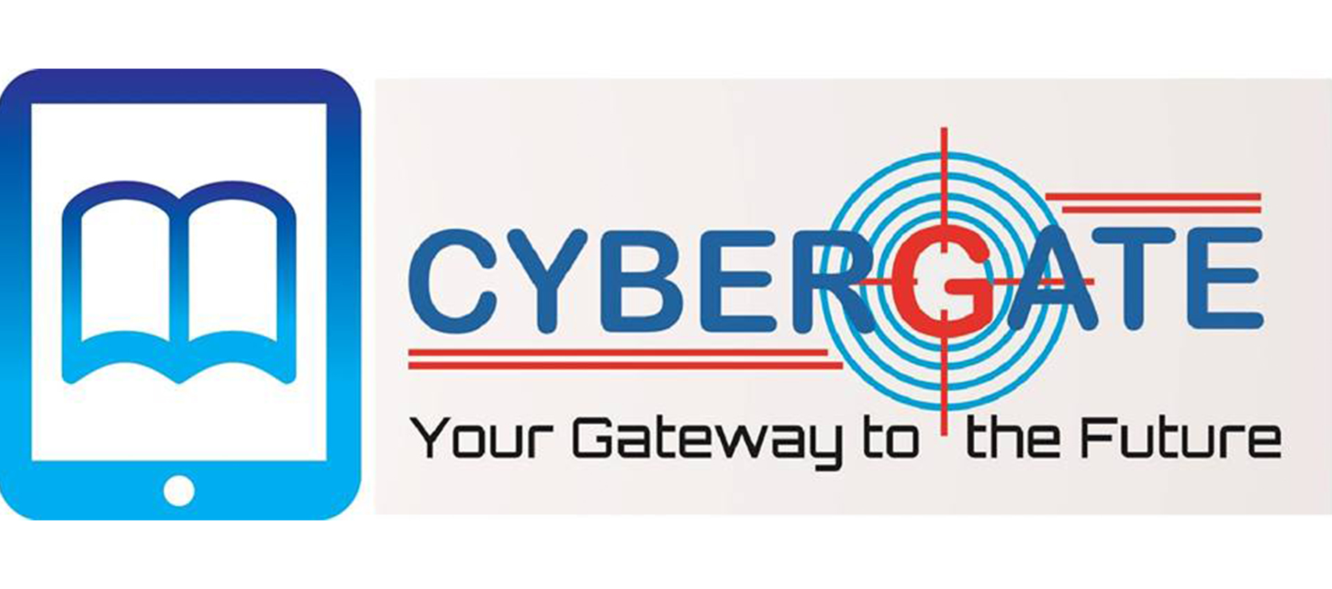 Yesman.lk - Cover Image - Cybergate Red Hat Academy