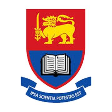 Colombo School of Business & Management - CSBM Logo