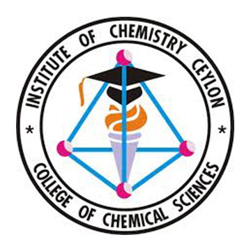 College of Chemical Sciences - CCS Logo