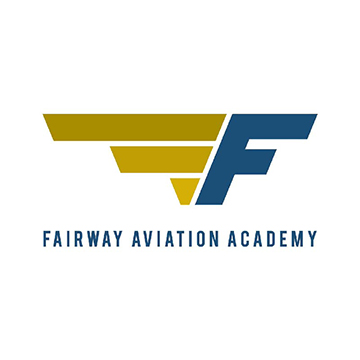 Fairway Aviation Academy Logo