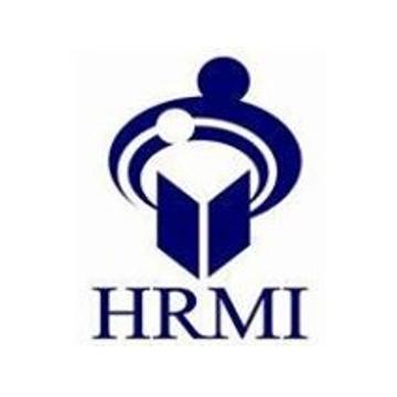Human Resource Management Institute - HRMI Logo