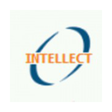 Intellect International Logo