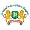 IIBM Campus Logo