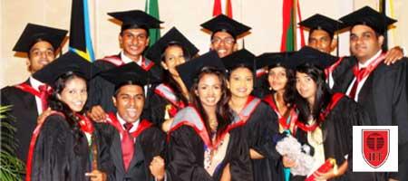 Yesman.lk - Cover Image - Informatics Institute of Technology - IIT