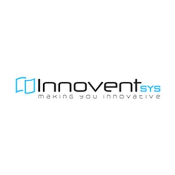 InnoventSys Logo