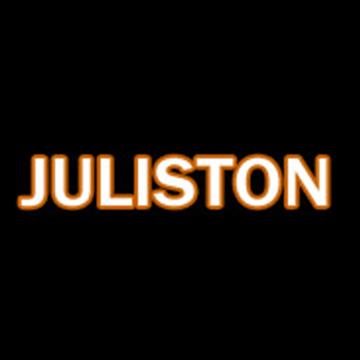 Juliston Lanka International Logo