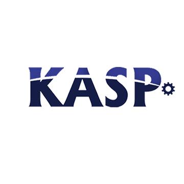 KASP Campus Logo