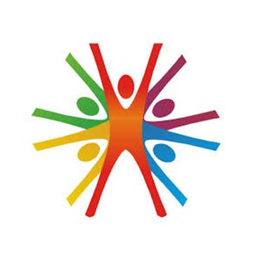 Lalith Atulathmudali Vocational Training Center - LAVTC Logo