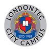 Londontec City Campus Logo