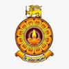 Open University of Sri Lanka - OUSL Logo
