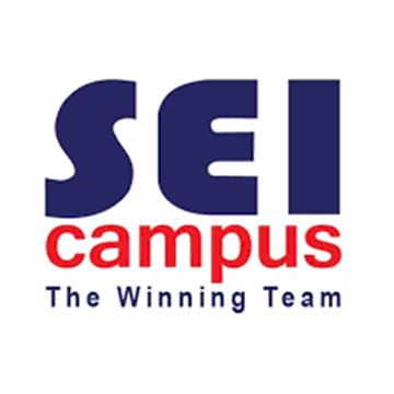 SEI Campus Logo