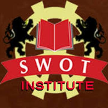 Swot Institute Logo