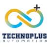 Technoplus Automation Logo