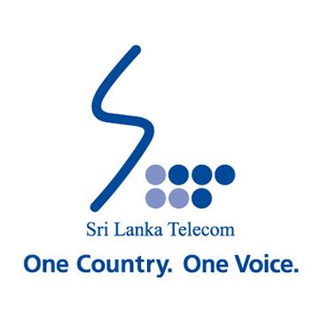 Telecom Training Center - TTC Logo