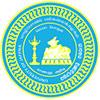 University of Jaffna Logo