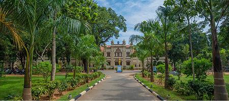 Yesman.lk - Cover Image - University of Jaffna