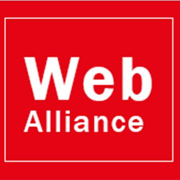 Web Alliance Logo