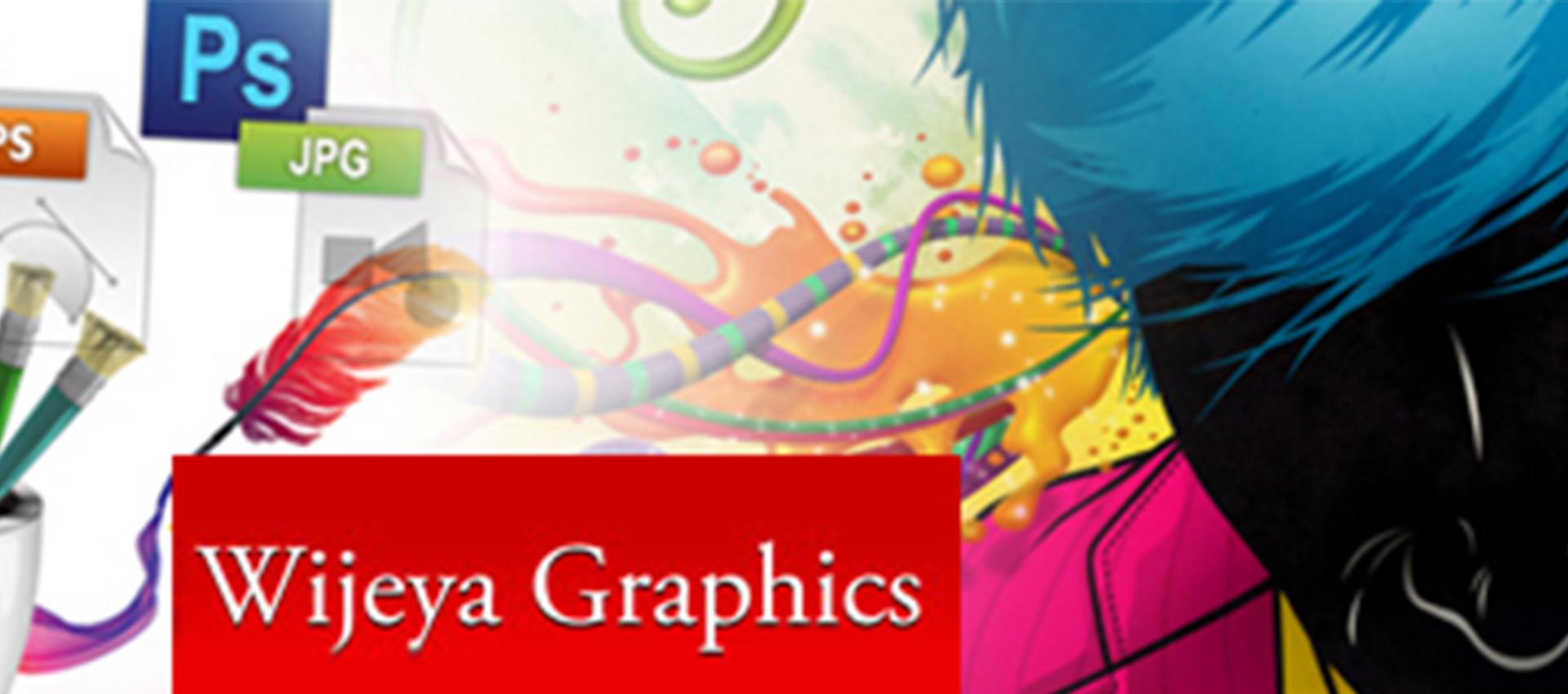 Yesman.lk - Cover Image - Wijeya Graphics