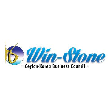 Win-Stone School of Culinary Art Logo